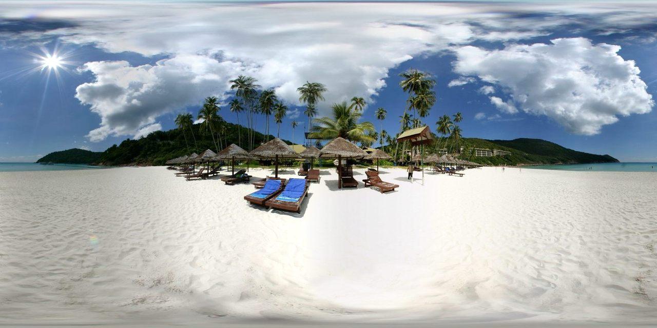 redang-beach-1548099-1280x640