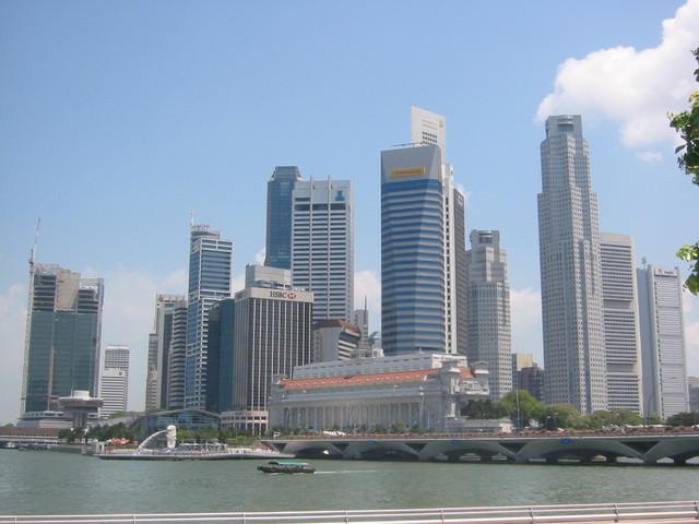 singapore-1462203-640x480
