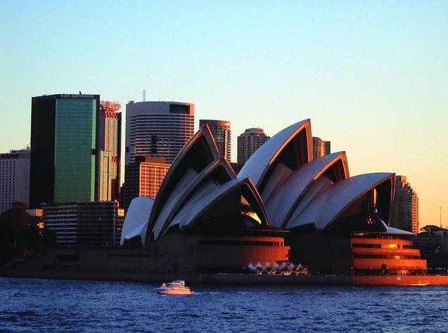 sydney-opera-house-1452627-638x474