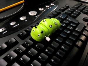 bug-pc-virus-1242774-640x480