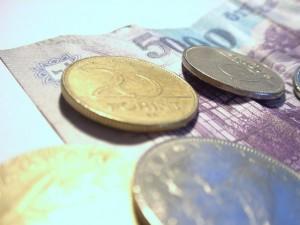 money-1464706-640x480