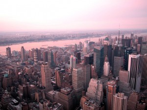 new-york-sunset-1529351-640x480