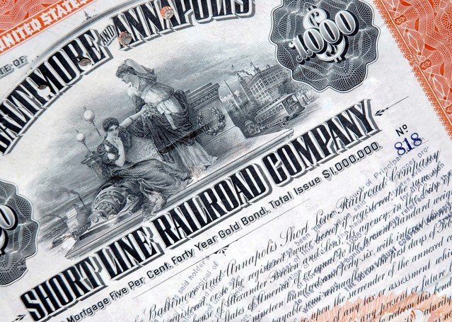 shortline-railroad-bond-1906-1237697-639x456