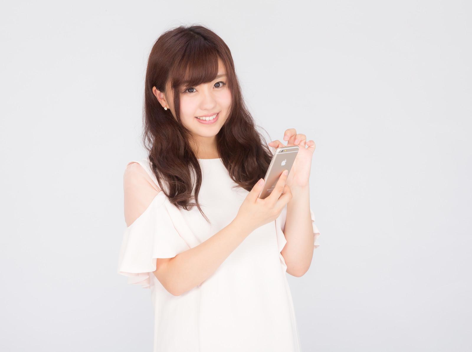 kawamura20160818253714_tp_v-1